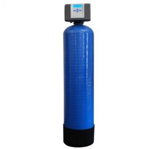 sediment-filter